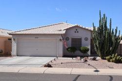 Photo of 19650 N 110th Lane, Sun City, AZ 85373 (MLS # 5727042)