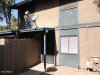 Photo of 286 W Palomino Drive, Unit 35, Chandler, AZ 85225 (MLS # 5727060)