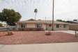 Photo of 2125 N 68th Place, Scottsdale, AZ 85257 (MLS # 5727066)