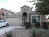 Photo of 41351 W Brandt Drive, Maricopa, AZ 85138 (MLS # 5727073)