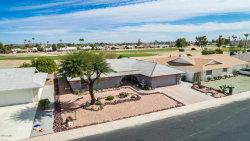 Photo of 19025 N Welk Drive, Sun City, AZ 85373 (MLS # 5727075)