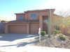 Photo of 10419 E Helm Drive, Scottsdale, AZ 85255 (MLS # 5727082)