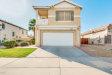 Photo of 5520 N Robles Court, Litchfield Park, AZ 85340 (MLS # 5727086)