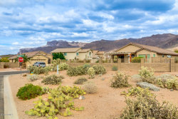 Photo of 4267 S Celebration Drive, Apache Junction, AZ 85118 (MLS # 5727088)