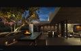 Photo of 5505 N Casa Blanca Drive, Paradise Valley, AZ 85253 (MLS # 5727103)