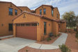 Photo of 4777 S Fulton Ranch Boulevard, Unit 1136, Chandler, AZ 85248 (MLS # 5727116)