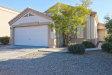Photo of 14913 N 126th Avenue, El Mirage, AZ 85335 (MLS # 5727123)