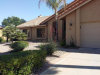 Photo of 5015 E Karen Drive, Scottsdale, AZ 85254 (MLS # 5727125)