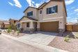 Photo of 310 N 78th Place, Mesa, AZ 85207 (MLS # 5727143)