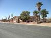 Photo of 14450 S Country Club Way, Arizona City, AZ 85123 (MLS # 5727145)