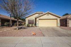 Photo of 13454 W Redfield Road, Surprise, AZ 85379 (MLS # 5727149)