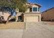 Photo of 9316 W Palmer Drive, Peoria, AZ 85345 (MLS # 5727154)