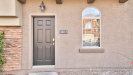 Photo of 2402 E 5th Street, Unit 1403, Tempe, AZ 85281 (MLS # 5727156)
