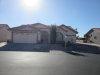 Photo of 6570 S Championship Drive, Chandler, AZ 85249 (MLS # 5727158)