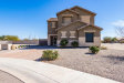 Photo of 3045 N 303rd Court, Buckeye, AZ 85396 (MLS # 5727161)