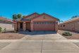 Photo of 8433 E Natal Circle, Mesa, AZ 85209 (MLS # 5727165)