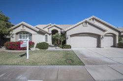 Photo of 3034 E Dry Creek Road, Phoenix, AZ 85048 (MLS # 5727190)