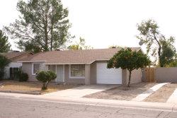 Photo of 5327 W Sierra Street, Glendale, AZ 85304 (MLS # 5727196)