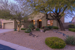Photo of 11530 E Desert Holly Drive, Scottsdale, AZ 85255 (MLS # 5727204)