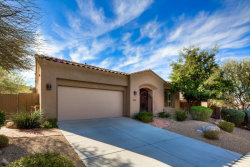 Photo of 11483 E Beck Lane, Scottsdale, AZ 85255 (MLS # 5727215)