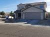 Photo of 9731 W Riverside Avenue, Tolleson, AZ 85353 (MLS # 5727222)