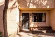 Photo of 834 E Fountain Street, Unit 6, Mesa, AZ 85203 (MLS # 5727226)