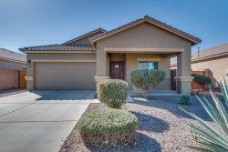 Photo of 77 W Burkhalter Drive, San Tan Valley, AZ 85143 (MLS # 5727235)