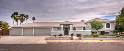 Photo of 17843 N Everson Drive, Glendale, AZ 85308 (MLS # 5727239)