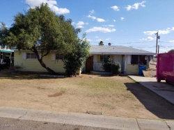 Photo of 2921 W Highland Avenue, Phoenix, AZ 85017 (MLS # 5727240)