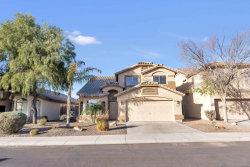 Photo of 29756 N Desert Willow Boulevard, San Tan Valley, AZ 85143 (MLS # 5727242)