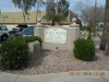 Photo of 930 N Mesa Drive, Unit 2088, Mesa, AZ 85201 (MLS # 5727251)