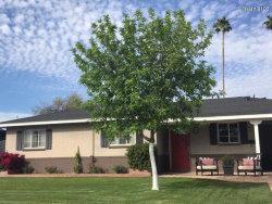 Photo of 2202 W Cactus Wren Drive, Phoenix, AZ 85021 (MLS # 5727257)
