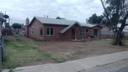 Photo of 5323 W Northview Avenue, Glendale, AZ 85301 (MLS # 5727259)