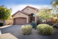 Photo of 15811 E Cactus Drive, Fountain Hills, AZ 85268 (MLS # 5727262)
