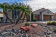 Photo of 2699 N 162nd Lane, Goodyear, AZ 85395 (MLS # 5727273)