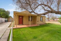 Photo of 2524 N 29th Street, Phoenix, AZ 85008 (MLS # 5727280)