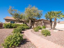Photo of 8404 N 107th Drive, Peoria, AZ 85345 (MLS # 5727309)