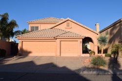 Photo of 16645 S 14th Place, Phoenix, AZ 85048 (MLS # 5727310)
