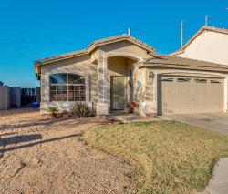 Photo of 6016 W Raymond Street, Phoenix, AZ 85043 (MLS # 5727314)