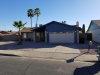 Photo of 2553 E Holmes Avenue, Mesa, AZ 85204 (MLS # 5727323)