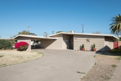 Photo of 1016 E Larkspur Lane, Tempe, AZ 85281 (MLS # 5727327)