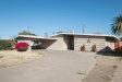 Photo of 1016 E Larkspur Lane, Tempe, AZ 85281 (MLS # 5727327)