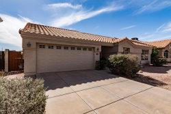 Photo of 4021 E Wildwood Drive, Phoenix, AZ 85048 (MLS # 5727330)