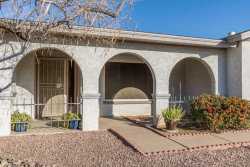 Photo of 10007 N 48th Drive, Glendale, AZ 85302 (MLS # 5727341)