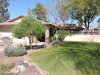 Photo of 3848 E Windrose Drive, Phoenix, AZ 85032 (MLS # 5727343)