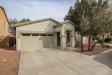 Photo of 1123 S Amandes Avenue, Mesa, AZ 85208 (MLS # 5727365)