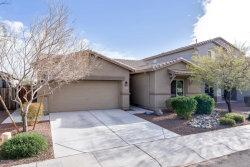 Photo of 18061 W Post Drive, Surprise, AZ 85388 (MLS # 5727374)