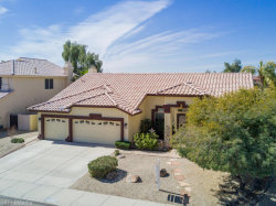 Photo of 2072 N 134th Avenue, Goodyear, AZ 85395 (MLS # 5727381)
