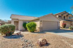 Photo of 10367 W Granada Road, Avondale, AZ 85392 (MLS # 5727394)