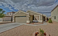 Photo of 15208 N Tonya Street, El Mirage, AZ 85335 (MLS # 5727408)